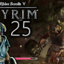 The Elder Scroll V: Skyrim ep25| Matar al lider de Bandidos p1