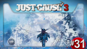 Just Cause 3 ep31