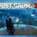 Just Cause 3 ep32 – Ayuda a los rebeldes