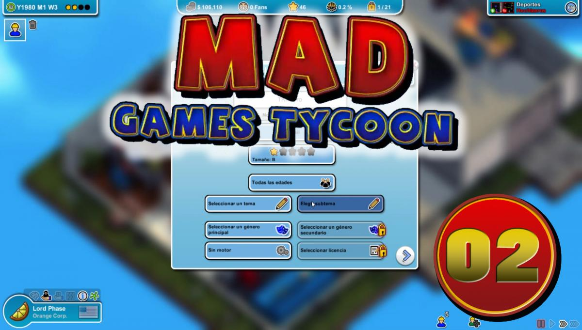 mad-games-thumbnails-02