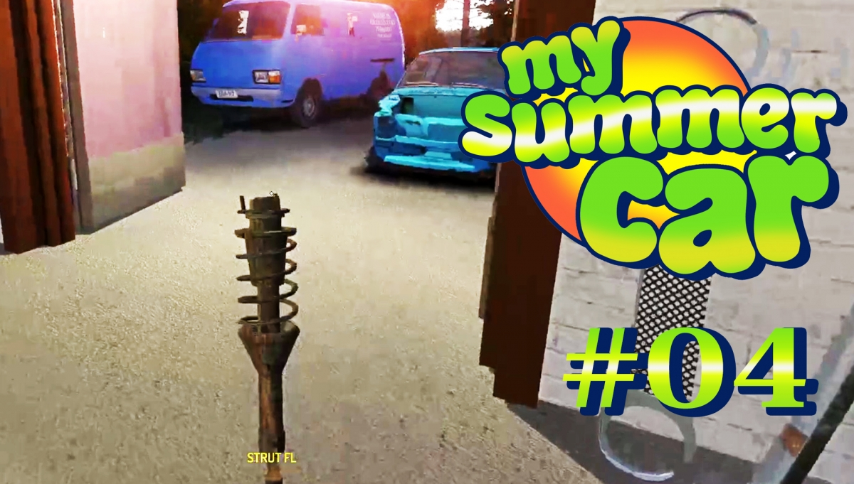 my-summer-car-thumbnail-04