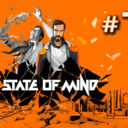 State of Mind ep10 |