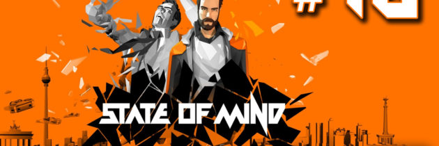 State of Mind ep10  