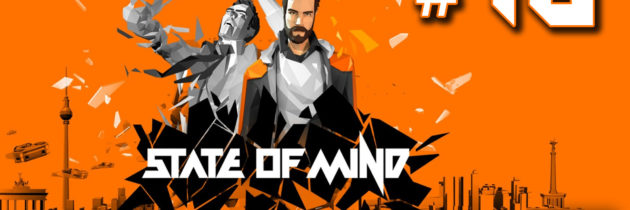 State of Mind ep18 |