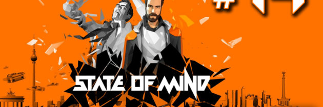 State of Mind ep19 |