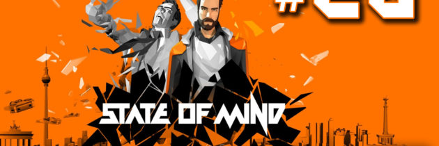 State of Mind ep20 |