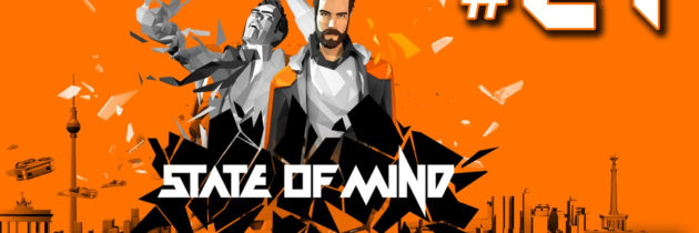 State of Mind ep21 |