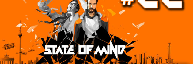 State of Mind ep22 |
