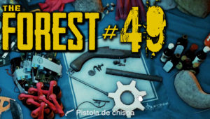 The Forest ep49