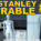The Stanley Parable #04 Español – Mas sorpresas, nueva area